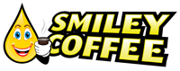 Smiley Coffee Meningie South Australia
